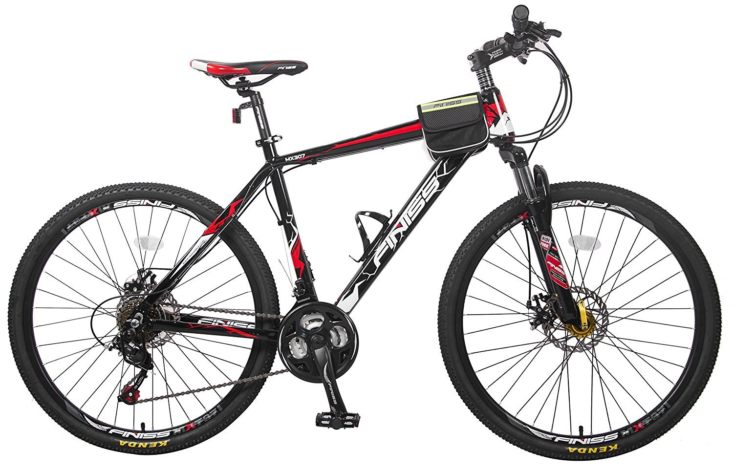 Merax-Finiss-26-Aluminum-21-Speed-Mountain-Bike-review