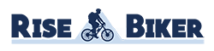 Rise Biker