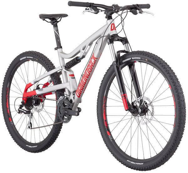 Diamondback-Bicycles-Recoil-29er-Full-Suspension-Mountain-Bike