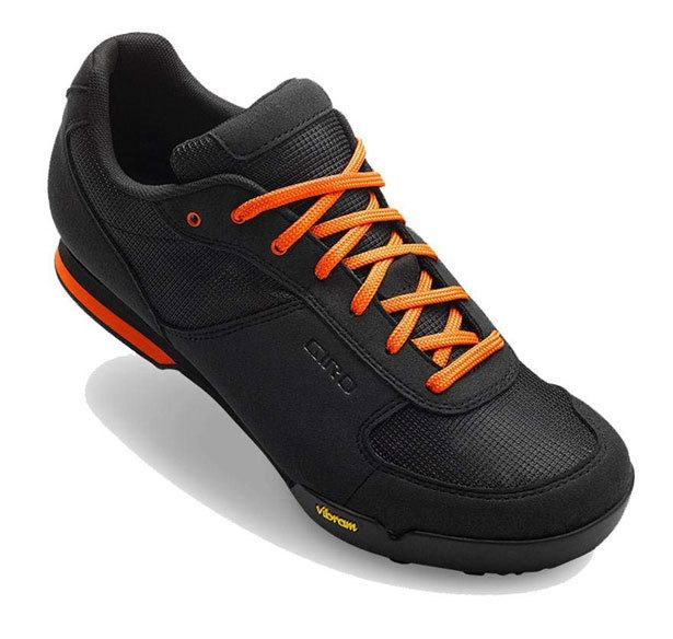 best mountain bike shoes Giro Rumble